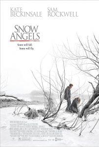 ดูหนัง Snow Angels (2007) หิมะเล่าเรื่อง