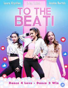 ดูหนัง To The Beat! (2018)