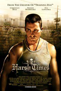 ดูหนัง Harsh Times (2005) คู่ดิบ ฝ่าเมืองเถื่อน