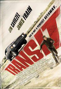 ดูหนัง Transit (2012) หนีนรกทริประห่ำ