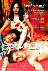 ดูหนัง The Dreamers (2003) รักตามฝันไม่มีวันสลาย UNCUT [20+]