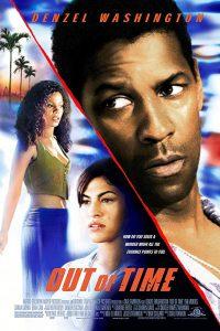 ดูหนัง Out of Time (2003) พลิกปมฆ่า ผ่านาทีวิกฤต