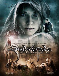 ดูหนัง SAGA Curse of the Shadow (2013) ศึกคำสาปมรณะ