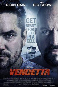 ดูหนัง Vendetta (2015) ล่าชําระแค้น