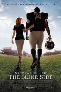 ดูหนัง The Blind Side (2009) แม่ผู้นี้มีแต่รักแท้