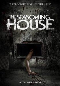 ดูหนัง The Seasoning House (2012) แหกค่ายนรกทมิฬ