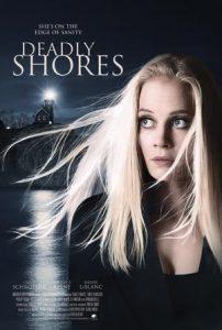 ดูหนัง Deadly Shores (2018)