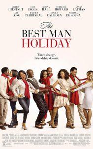 ดูหนัง The Best Man Holiday (2013) วันรักหวนคืน