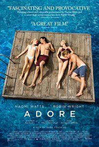 ดูหนัง Adore (Adoration) (2013) [ซับไทย]