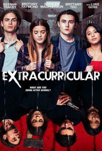 ดูหนัง Extracurricular (2018)