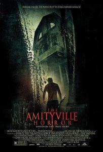 ดูหนัง The Amityville Horror (2005) ผีทวงบ้าน