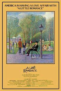 ดูหนัง A Little Romance (1979) [ซับไทย]