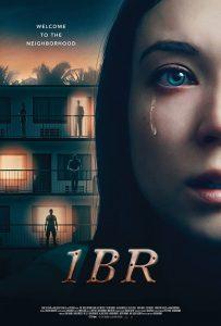 ดูหนัง 1BR (2019) อพาร์ทเม้นท์ขังตาย [ซับไทย]
