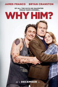 ดูหนัง Why Him? (2016) วาย ฮิม? ทำไมต้องคนนี้