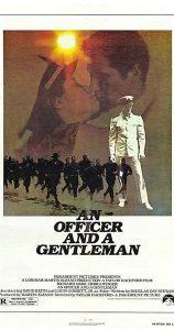 ดูหนัง An Officer and a Gentleman (1982) สุภาพบุรุษลูกผู้ชาย