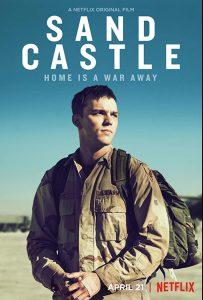 ดูหนัง Sand Castle (2017) แซนด์ แคสเทิล [ซับไทย]