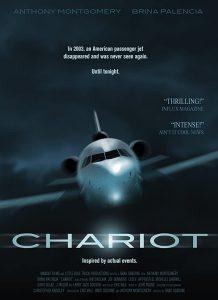 ดูหนัง Chariot (2013) ไฟลท์นรกสยองโลก