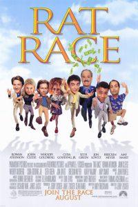 ดูหนัง Rat Race (2001) แข่งอลวนคนป่วนโลก [ซับไทย]