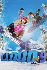 ดูหนัง Cloud 9 (2014) วัยซ่าท้าล่าฝัน