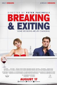 ดูหนัง Breaking and Exiting (2018)