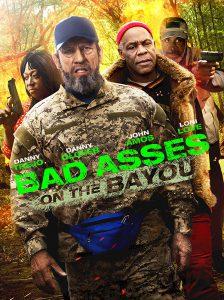 ดูหนัง Bad Asses on the Bayou (2015) เก๋าโหดโคตรระห่ำ 3