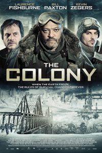ดูหนัง The Colony (2013) เมืองร้างนิคมสยอง