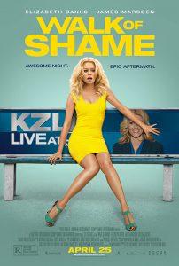 ดูหนัง Walk of Shame (2014) สาวเหวอ เจองานเข้า