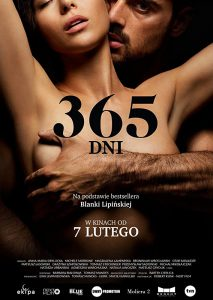 ดูหนัง 365 Days (365 dni) (2020) 365 วัน [ซับไทย]
