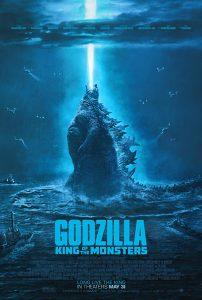 ดูหนัง Godzilla: King of the Monsters (2019) ก็อดซิลล่า 2 ราชันแห่งมอนสเตอร์