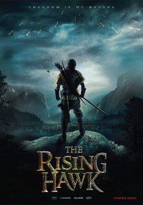 ดูหนัง The Rising Hawk (2019) [ซับไทย]