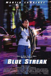 ดูหนัง Blue Streak (1999) หยั่งงี้ ต้องปล้น