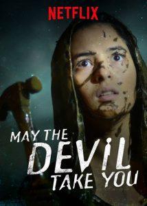 ดูหนัง May the Devil Take You (Sebelum Iblis Menjemput) (2018) บ้านเฮี้ยน วิญญาณโหด [ซับไทย]