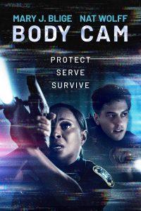 ดูหนัง Body Cam (2020) [ซับไทย]