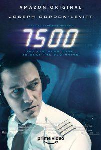ดูหนัง 7500 (2019) รหัสมฤตยู [ซับไทย]