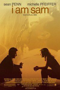 ดูหนัง I Am Sam (2001) สุภาพบุรุษปัญญานิ่ม