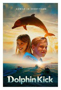 ดูหนัง Dolphin Kick (2019)