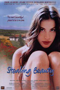 ดูหนัง Stealing Beauty (1996) ความงดงาม…ที่แสนบริสุทธิ์