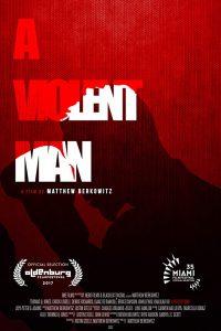 ดูหนัง A Violent Man (2017)