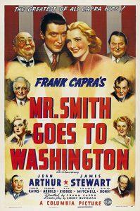 ดูหนัง Mr. Smith Goes to Washington (1939) [ซับไทย]