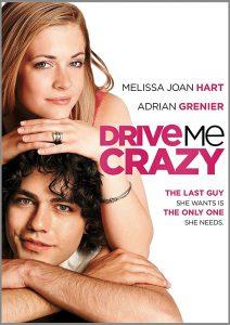 ดูหนัง Drive Me Crazy (1999) อู๊ว์ เครซี่ระเบิด