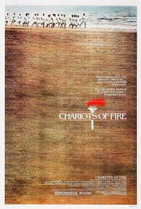 ดูหนัง Chariots of Fire (1981) เกียรติยศแห่งชัยชนะ [ซับไทย]