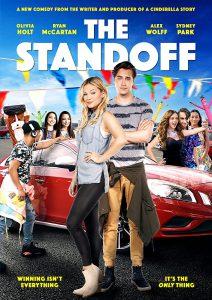 ดูหนัง The Standoff (2016)