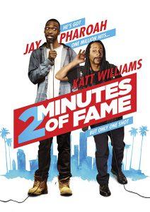 ดูหนัง 2 Minutes of Fame (2020) [ซับไทย]