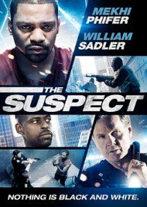 ดูหนัง The Suspect (2014) ล้างบัญชีแค้น ล่าตัวบงการ