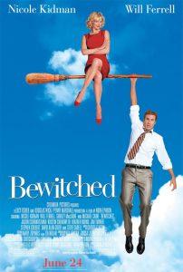 ดูหนัง Bewitched (2005) แม่มดเจ้าเสน่ห์ [ซับไทย]