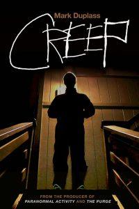 ดูหนัง Creep (2014) สยอง [ซับไทย]