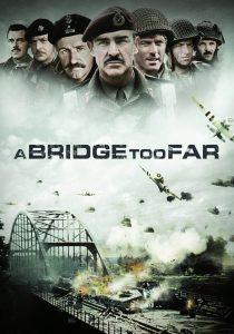 ดูหนัง A Bridge Too Far (1977) สะพานนรก