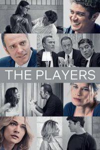 ดูหนัง The Players (Gli infedeli) (2020) หนุ่มเสเพล [ซับไทย]