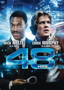ดูหนัง 48 Hrs. (1982) จับตาย 48 ชั่วโมง ภาค1