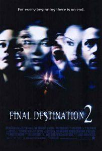 ดูหนัง Final Destination 2 (2003) โกงความตาย แล้วต้องตาย 2